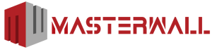 MasterWall polystyrene wall cladding is an external lightweight, fibreglass reinforced, insulating wall cladding system that has been specifically developed to meet Australian conditions.
