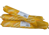 Tapes and Sealants