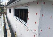 Masterwall – Thermal, lightweight cladding